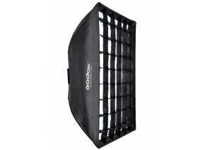 Godox Soft Box SB-FW6060