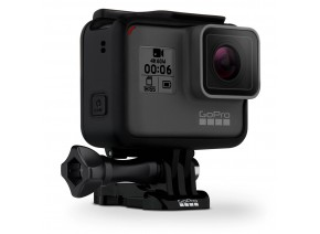 GoPro HERO6 Black