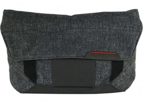 Peak Design Field Pouch (Charcoal)