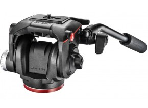 Manfrotto MHXPRO-2W XPRO fluidna glava