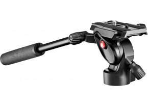 Manfrotto MVH400AH Befree video glava