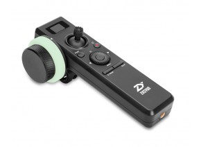 Zhiyun ZW-B03 Motion Sensor Remote Control with Follow Focus