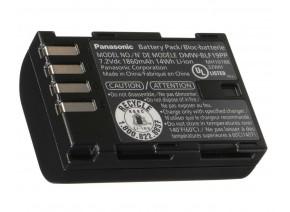 Punjaci baterija za fotoaparate 58