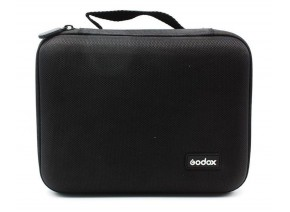 Godox AD200 Protecting Bag