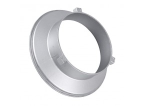 Godox Speed Ring for Bowens SA-BW