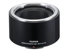 Fuji MCEX-45G WR Macro Extension Tube
