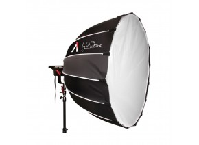 Aputure Light Dome for Light Storm COB 120t, 120d, 300d and 300t 35