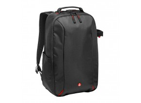 Manfrotto MB BP-E Essential Backpack