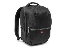 Manfrotto MB MA-BP-GPL Backpack L