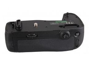 Patona MB-D16 battery grip