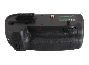 Patona MB-D15 battery grip