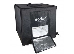 Godox LED Light Tent LST80