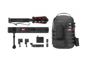 Zhiyun Crane 3 LAB Master Accessories Kit