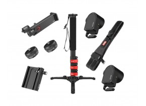 Zhiyun Crane 3 LAB Creator Accessories Kit