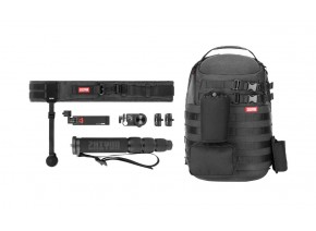 Zhiyun Weebill LAB Master Accessories Kit