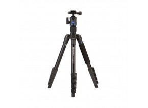 Benro FIT29AIH1 iTrip Tripod with IH1 Ball Head