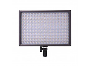 Nanguang RGB-173 II Bi-Color LED Light 3200K-5600K