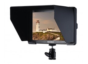 Feelworld T7 7'' Monitor