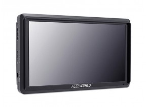 Feelworld S55 5.5'' Monitor