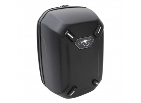 Hardcase Backpack for DJI Phantom Series