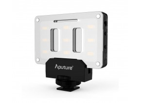 Aputure Amaran AL-M9 Daylight-Balanced LED Light