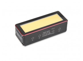 Aputure Amaran AL-MW LED Mini Light