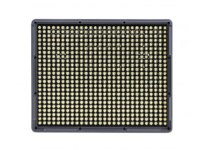Aputure Amaran HR672W Daylight LED Video Light