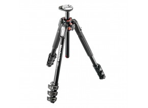 Manfrotto MT190XPRO4