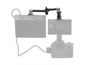 Aputure a10 Magic Arm