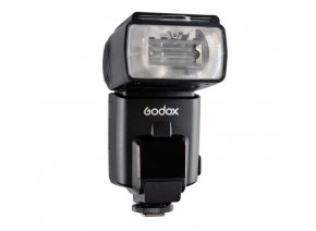 Godox Thinklite TT660 II