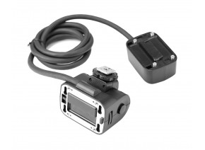 Godox EC200 Extension Flash Head for AD200