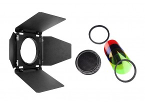 Godox Barndoor Kit for AD400 Pro BD-08