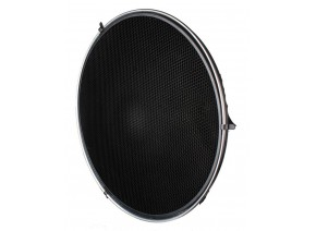 Godox Honeycomb BDR-C420 for Beauty Dish