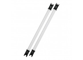 Nanlite PavoTube 15C RGBW LED Tube 2Kit