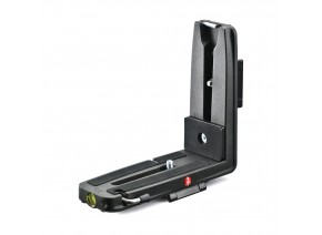 Manfrotto Q2 L Bracket MS050M4-Q2