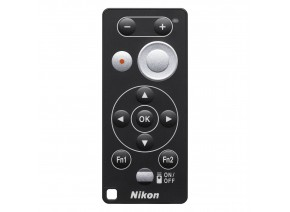 Nikon ML-L7 Bluetooth Remote Control