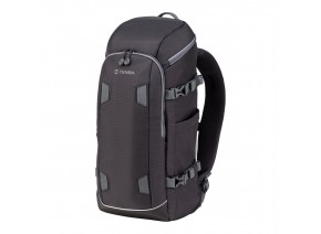 Tenba Solstice 12L Backpack
