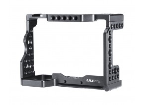 UURig Camera Cage for Sony A7 series C-A7