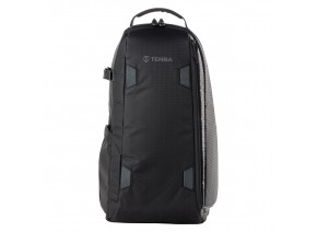 Tenba Solstice 10L Backpack