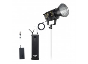 Godox VL200 LED Video Light