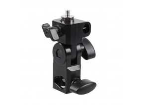 Godox AD-E L-Type Bracket for AD200