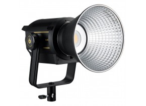 Godox VL150 LED Video Light