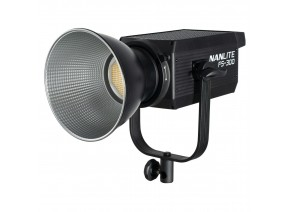Nanlite FS-300 AC LED Monolight