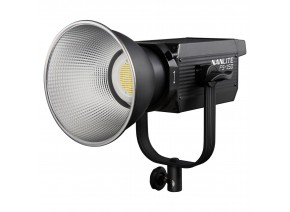 Nanlite FS-150 AC LED Monolight