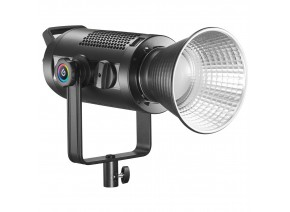 Godox SZ150R Zoom RGB LED Video Light