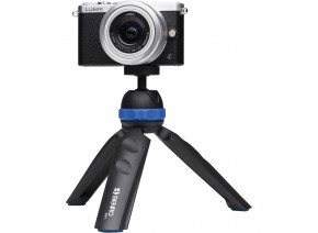 Benro PP1 PocketPod Tabletop Tripod