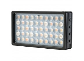 Nanlite LitoLite 5C RGBWW Mini LED Panel