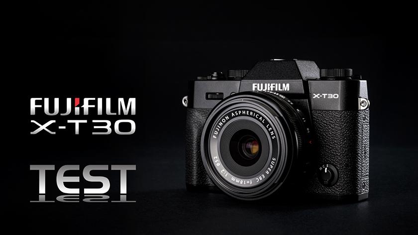 001_T51_Fuji_X-T30_uvodna.jpg