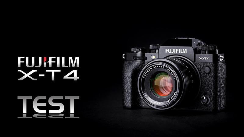 001_T55_Fuji_X-T4_uvodna.jpg