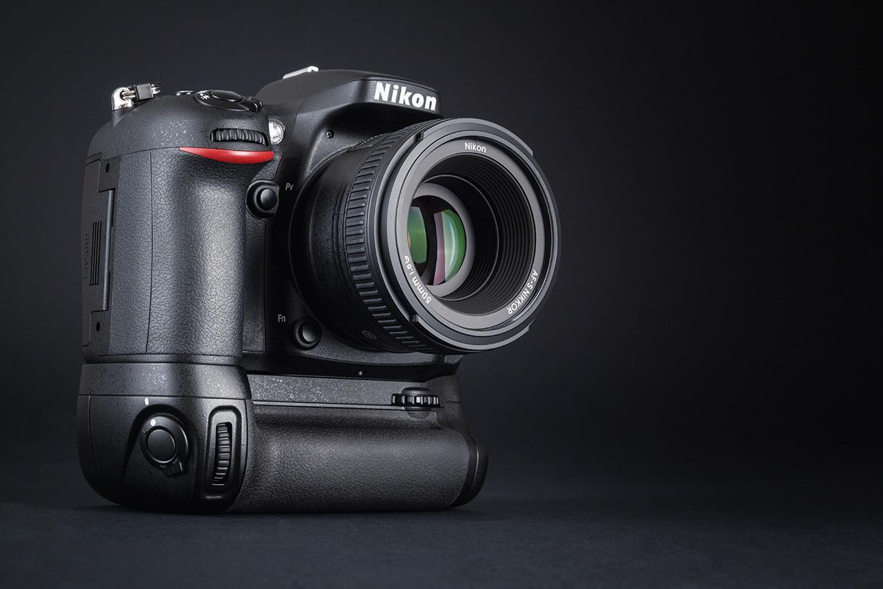 Zoom bloqu sur appareil photo numrique - Astuces Pratiques Appareille photo numerique canon